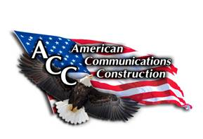 American Communications Construction